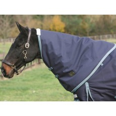 Mark Todd Heavyweight Turnout Neck Cover