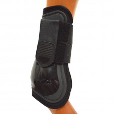 Mark Todd Tendon Boot