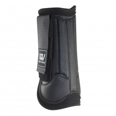 Woof Wear Event Boot (Front)