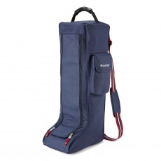 Ariat Tall Boot Bag (Navy)