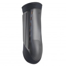 Woof Wear Smart Event Boot (D30) - Hind