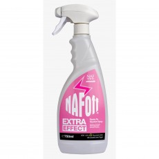 NAF Off Extra Effect Fly Repellent