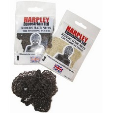 Harpley Hairnets