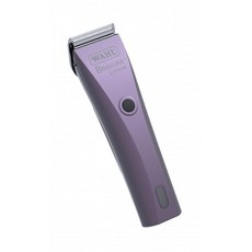 Wahl Bravura Lithium Ion Clipper Horse