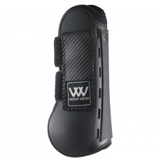 Woof Wear Pro Tendon Boot (Black)