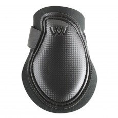 Woof Wear Club Fetlock Boots (Black)