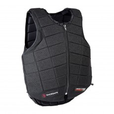 Racesafe PROVENT 3.0 Body Protector (Adults)