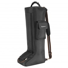 Ariat Tall Boot Bag (Black)