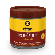 Effax Leather Balsam
