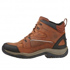 Ariat Men's Telluride II H2O Boots (Copper)