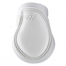 Woof Wear Club Fetlock Boots (White)