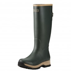 Ariat Women's Fernlee Wellington Boots (Juniper)