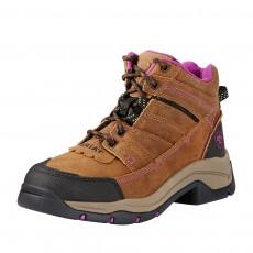 198c46027ab Endurance Boots - Wychanger Barton