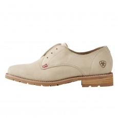 Ariat Women's Vale Pull-On (Beach)