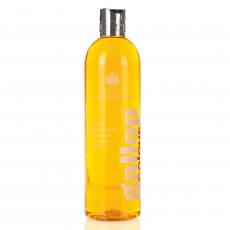 Carr & Day & Martin Gallop Colour Enhancing Shampoo