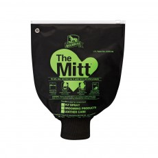 Absorbine - The Mitt