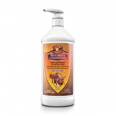 Absorbine Leather Therapy Restorer & Conditioner