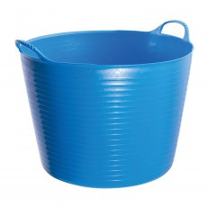 Tubtrug Flexible Medium