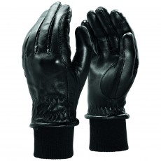 Ariat Pro Grip Leather Insulated Gloves