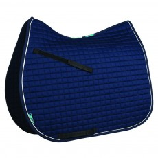 Griffin NuuMed HQ Saddlepad (General Purpose)