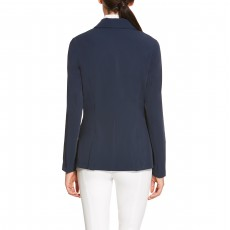 Ariat Women's Artico Show Coat (Navy)