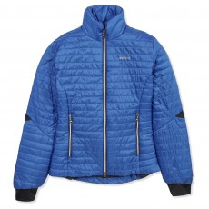 Musto Women's Action PrimaLoft Jacket (Atlantic Blue)