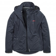 Musto Women's Training BR2 Jacket (True Navy)