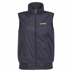 Musto Women's Snug Gilet (True Navy)