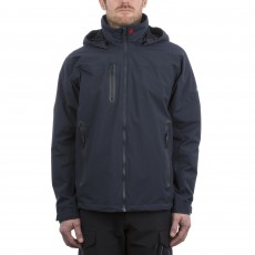 Musto Men's Sardinia BR1 Jacket (True Navy)