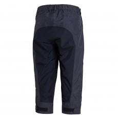 Mountain Horse Cover Tech Waterproof Pant