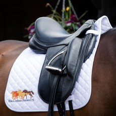 Equilibrium Dressage Saddlecloth