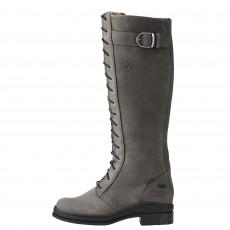 Ariat Women's Coniston H2O Boots (Charcoal)