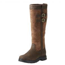 Ariat Women's Eskdale H2O Boot (Java)