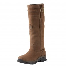 Ariat Women's Torridon GTX Boot (Bracken Brown)