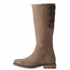 Ariat Women's Clara H2O Boot (Fawn)