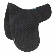 Griffin Nuumed HiWither Half Wool Numnah (Dressage)