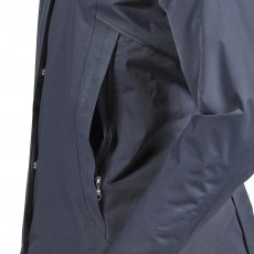 Musto Women's Canter BR1 Jacket (True Navy)