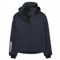 Musto Men's Cartmel BR2 Jacket (True Navy)