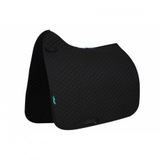 Griffin Nuumed HiWither Everyday Saddlepad (Dressage)