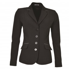 Mark Todd Women's Sport Show Jacket (Black)