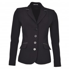 Mark Todd Women's Sport Show Jacket (Navy)