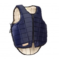 Racesafe Adults RS2010 Body Protector