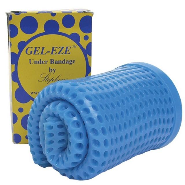 Gel Eze Under Bandage Wychanger Barton