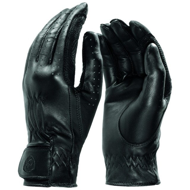 Ariat Pro Grip Leather Gloves