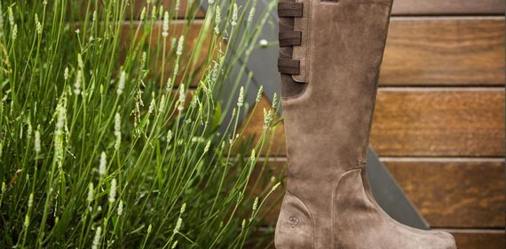 Ariat Footwear Sale