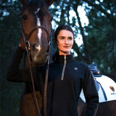 Ariat Autumn Winter Apparel 2018
