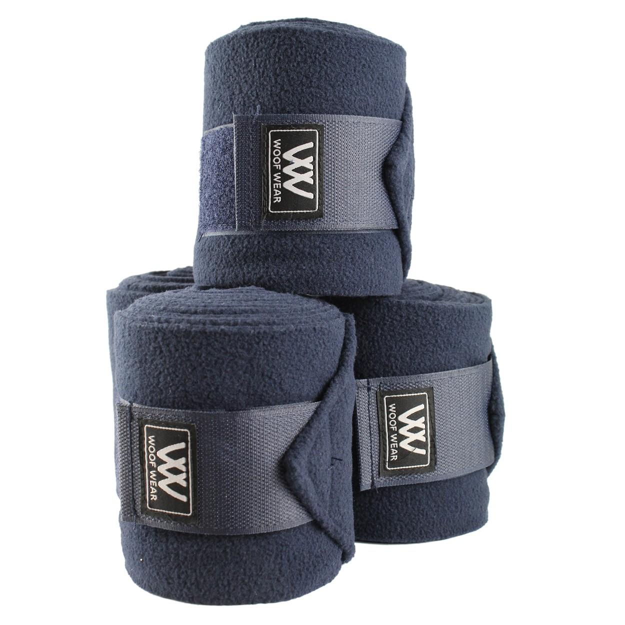 Barton Bandage Woof Wear Polo Bandage...