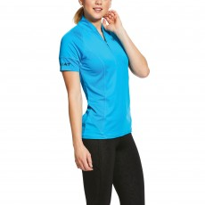 Ariat Women's Cambria Base Layer (Nautilus)