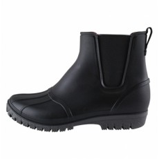 Woof Wear Wester Boots (Black)