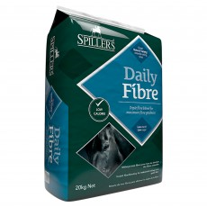 Spillers Daily Fibre (20kg)